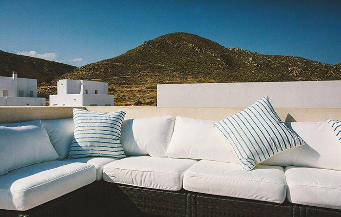 casabonita terraza