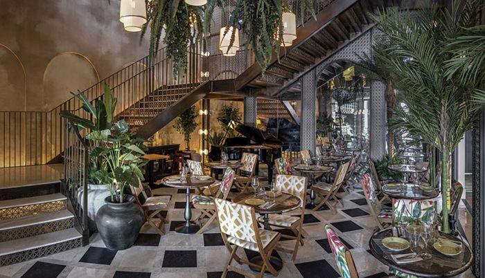 habanera-galeria-restaurante15