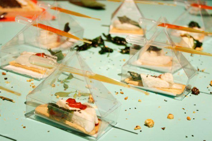 Si eres diseñador, participa en los Big Food Design Awards (tienes hasta el 27 de septiembre)