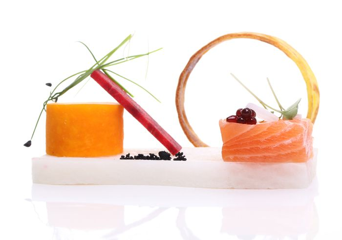 food-design-big-food-design-awards