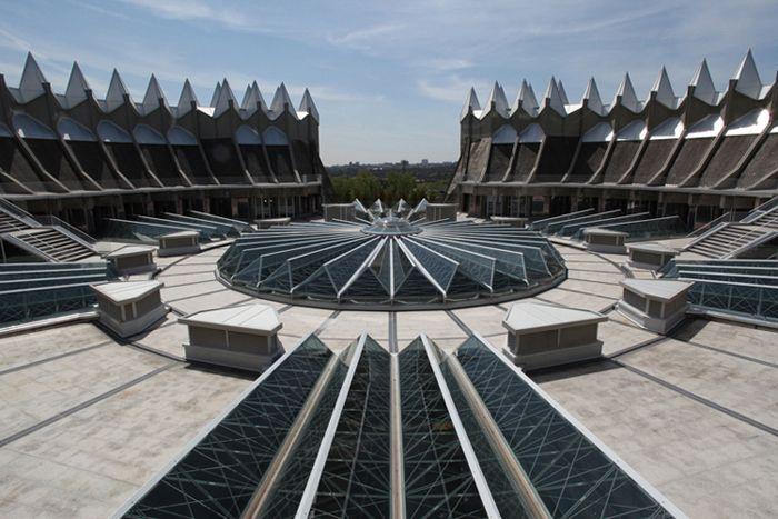 ipce-instituto-de-patrimonio-cultural-de-espan%cc%83a-arquitectos-fernando-higueras-y-antonio-miro