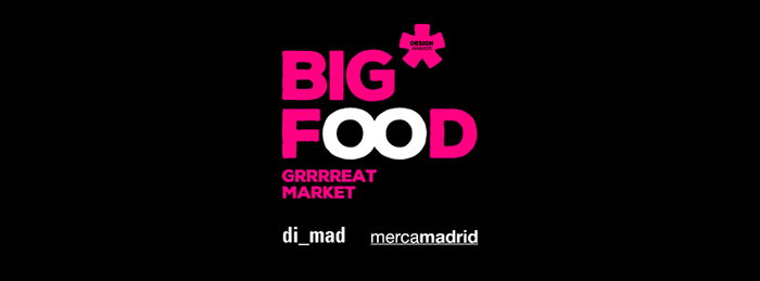 big-food-design-awards-2016