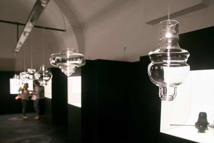 exposicion-mayice-real-fabrica-cristales