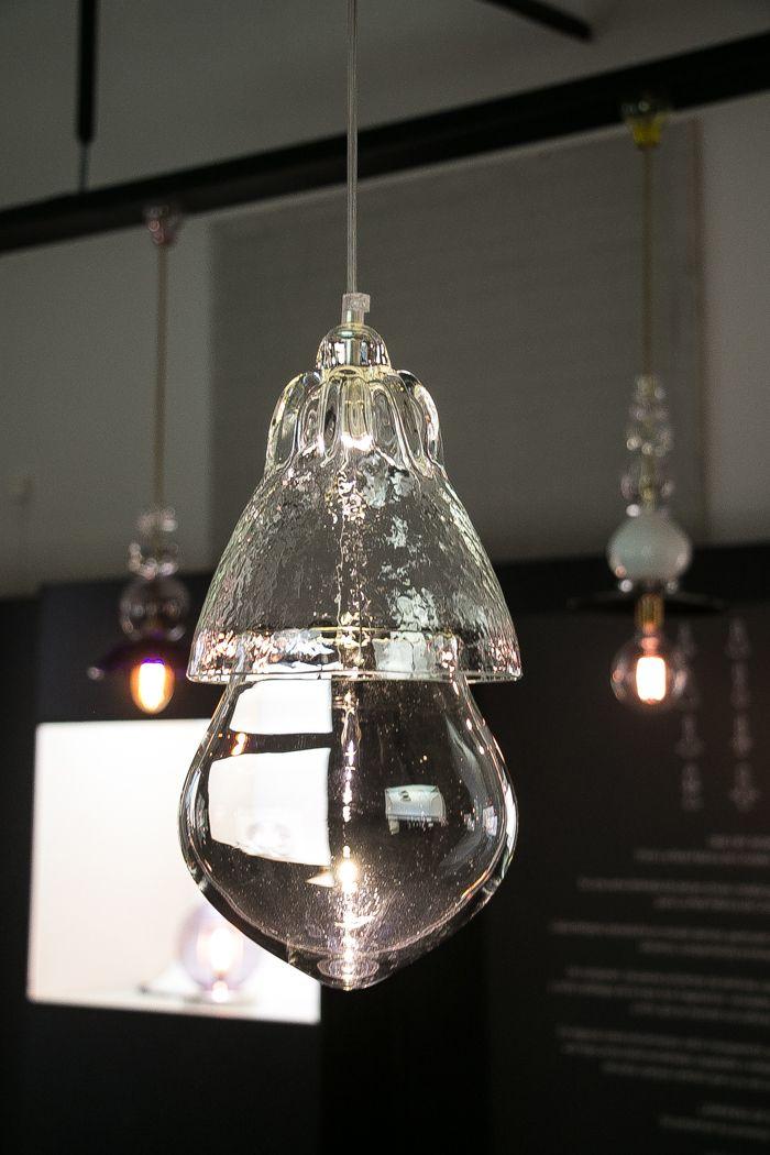 lampara-cristal-mayice