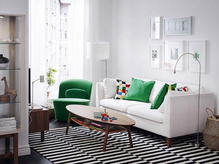 IKEA ha ayudado a la emancipación de los jóvenes según un estudio de ...