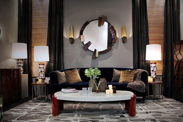 brabbu muebles interiorismo