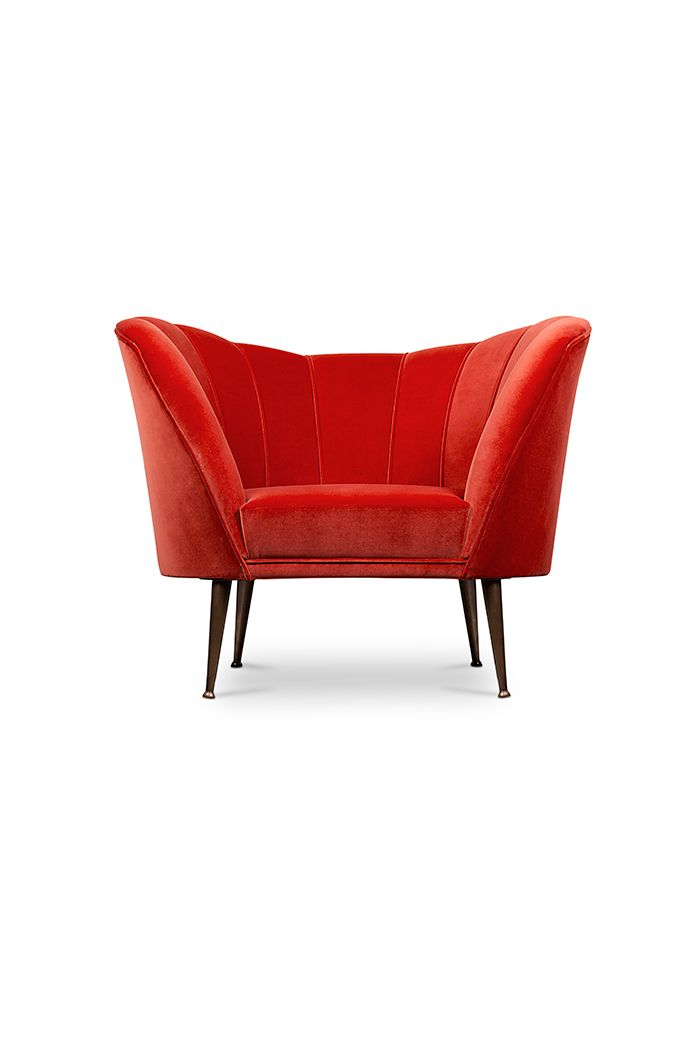 Brabbu vuelve la feria internacional del mueble de mil n for Feria del mueble milan 2017