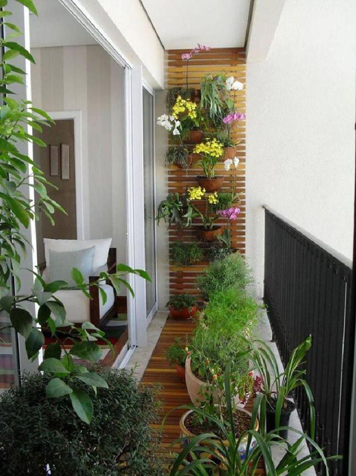 26 Ideas Para Decorar La Terraza Esta Primavera Verano Moove Magazine