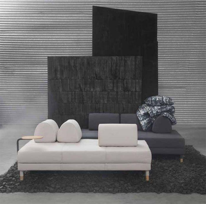 Mesa auxiliar sofa ikea mesas auxiliares cocina mesa - Mesa auxiliar sofa ...