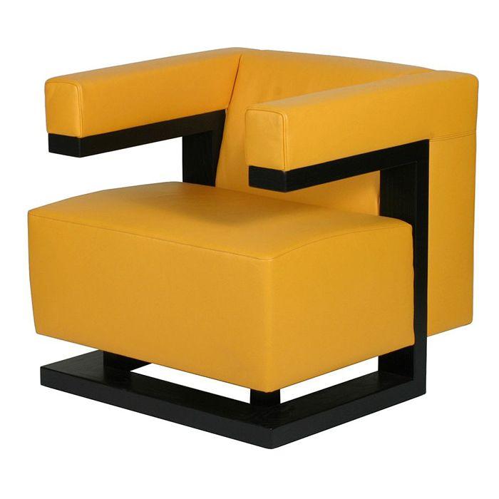 los muebles de oficina de dise o de la escuela bauhaus
