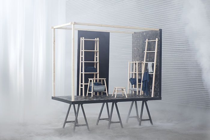Marcos Para Varias Fotos Ikea. Awesome Stunning Good Ikea Villstad ...