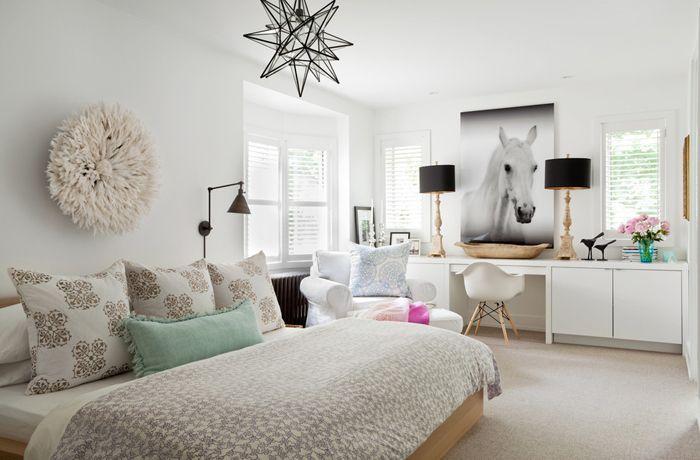 Tendencias decoracion paredes perfect paredes grises - Ultimas tendencias en decoracion de paredes ...