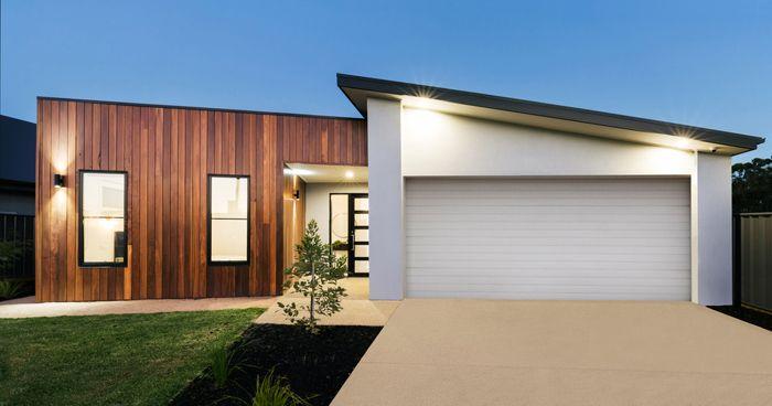 ¿Qué sistema de apertura es mejor para una puerta automática de garaje?