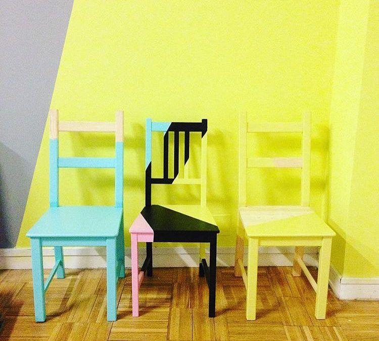 El diseño viene a Madrid de la mano de Design Fest