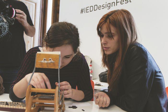talleres gratuitos diseño