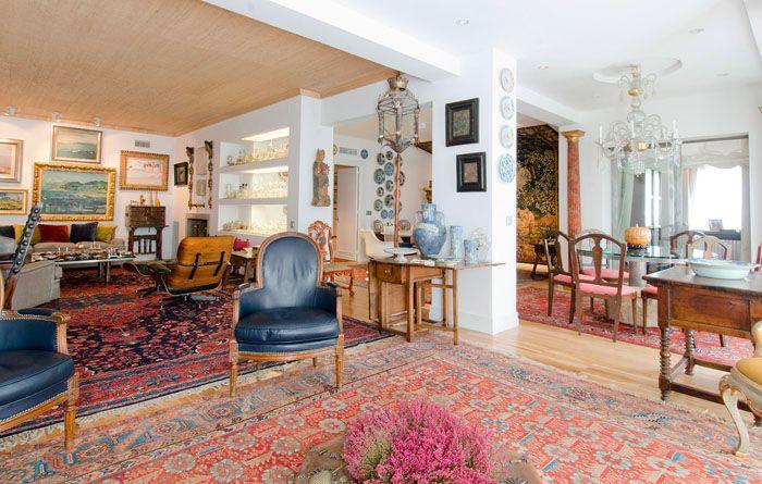 ¿Cómo decorar tu casa de manera personalizada?