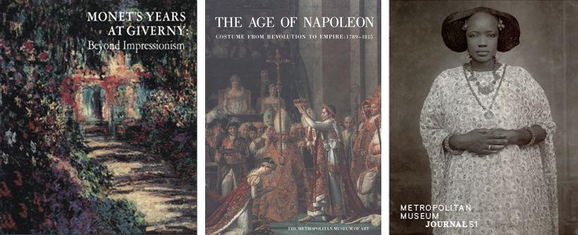 libros disponibles