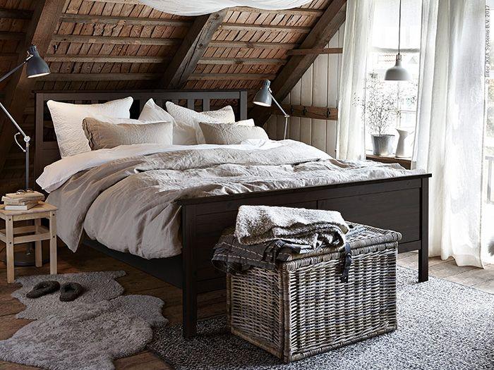 Los mejores muebles de Ikea para espacios pequeños