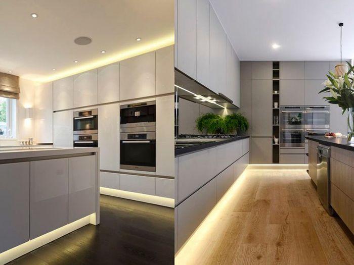 Ventajas de cambiar las bombillas tradicionales a LED en casa