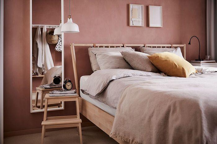 El adelanto deco más esperado: nuevo catálogo de Ikea 2019