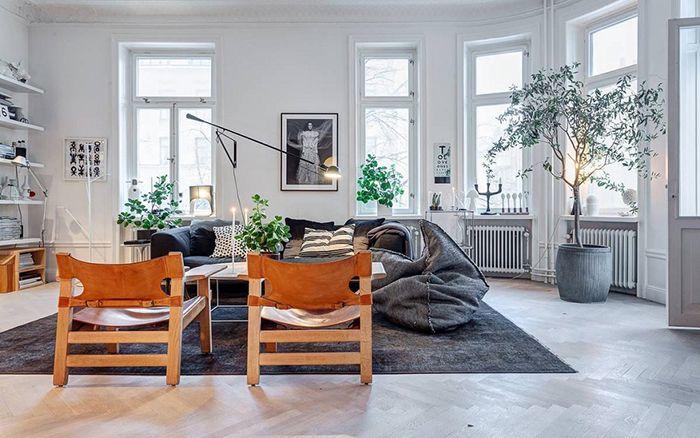 Por qué comprar una casa para reformar puede ser una buena idea