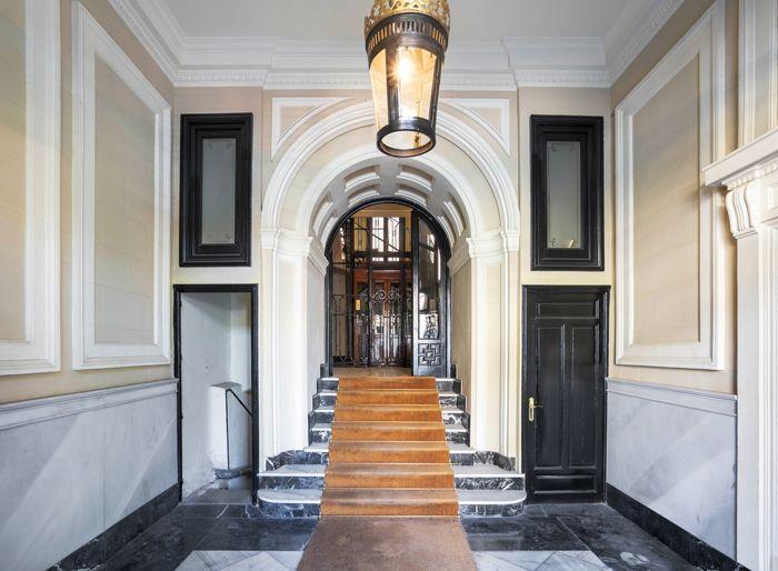portal casa decoracion 2019