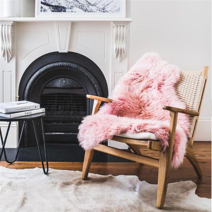 Este Black Friday prepara tu casa para el invierno