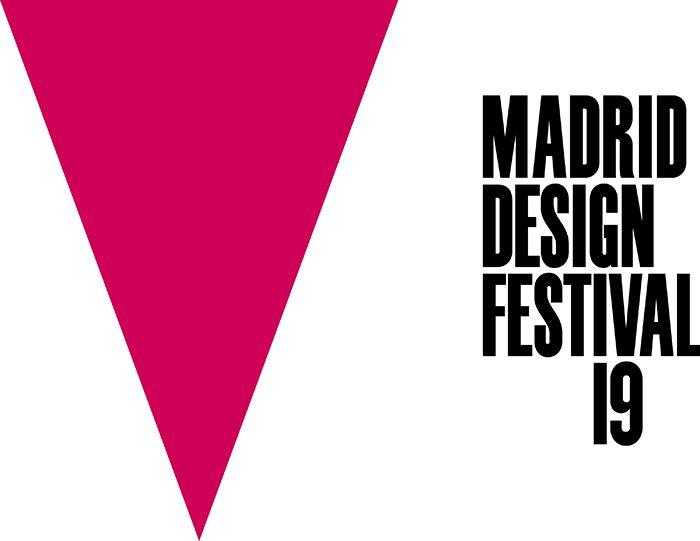 El Madrid Design Festival comienza en febrero con más 200 actividades culturales