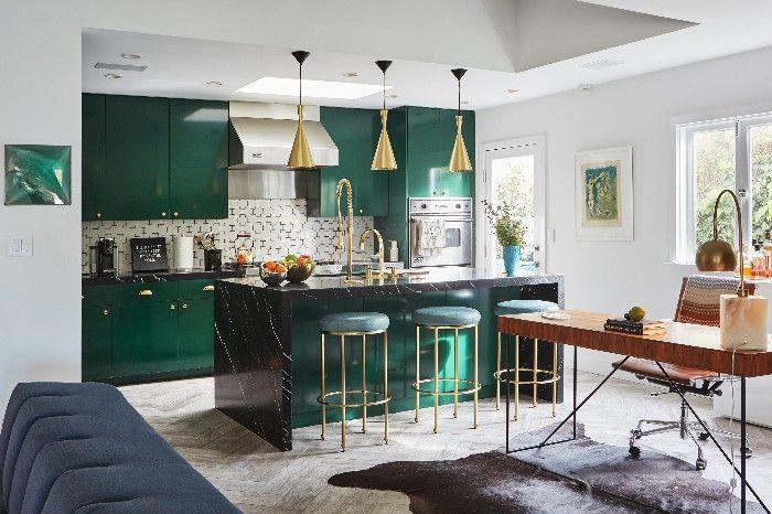Las 9 mejores aplicaciones de dise o y decoraci n para el for Las mejores aplicaciones de diseno de interiores