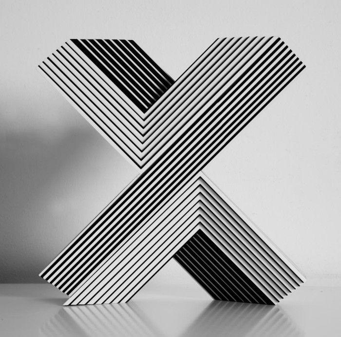 escultura arte cinetico