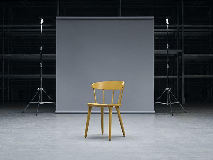 muebles accesibles