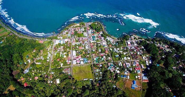 Un proyecto arquitectónico en Costa Rica contará con 3 casinos de estilo europeo tropical