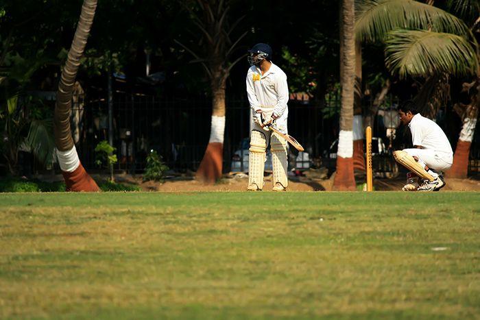 jugador cricket australia