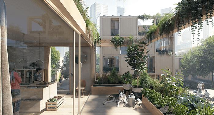 Madrid Design Festival 2020 o cómo abordar los retos del futuro con diseño
