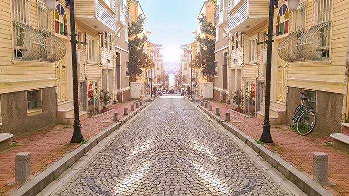 5 ciudades imprescindibles para hacer turismo de arquitectura