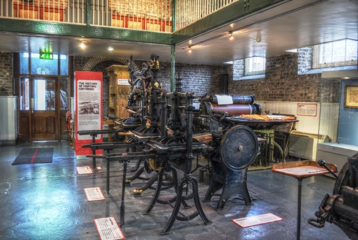national print museum 6