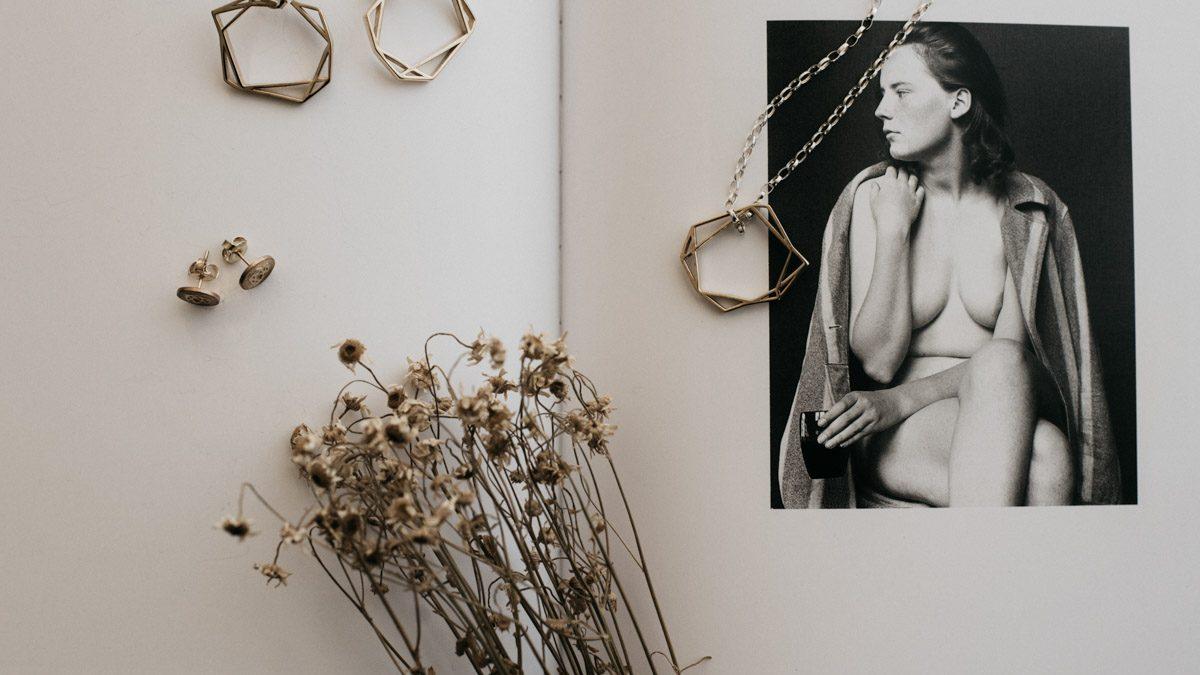 Día de la Mujer: Diseño, arte y arquitectura