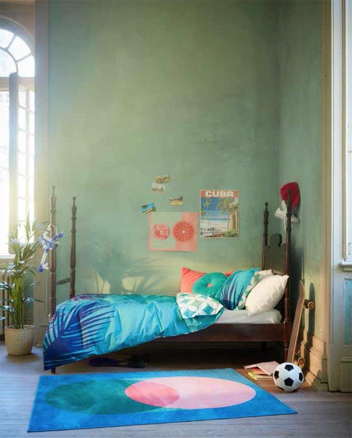 textiles niños verano 2020 ikea