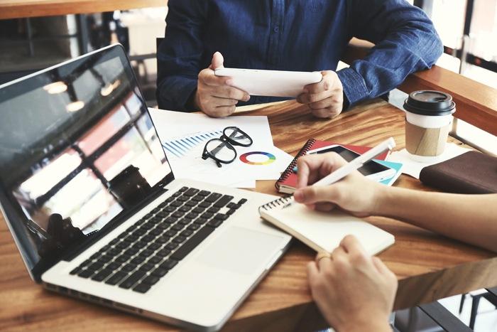 #QuedateEnCasa: Moocs y cursos online para gente creativa