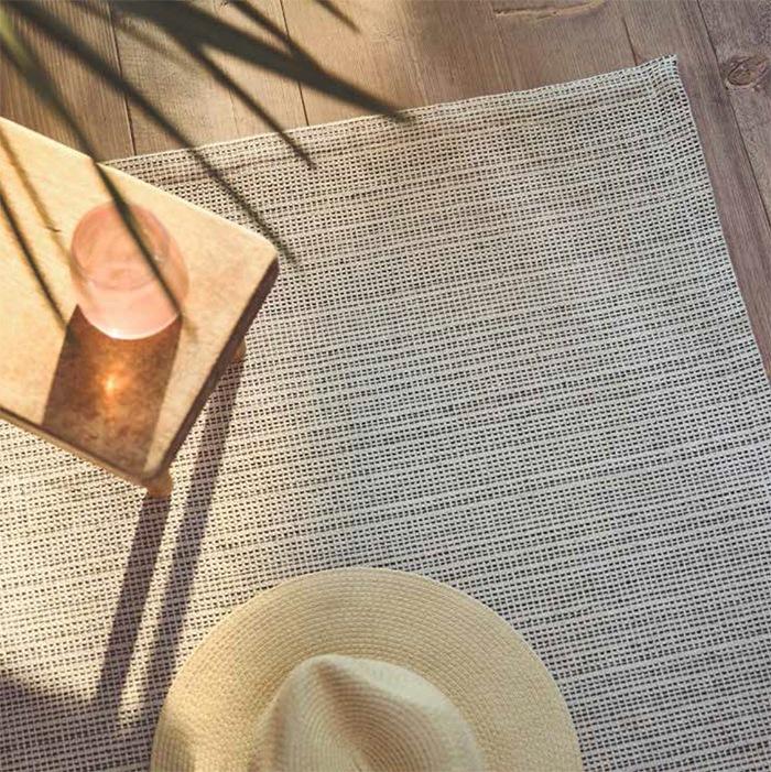 alfombra natural IKEA verano 2020
