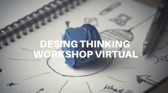 talleres y cursos gratuitos diseño