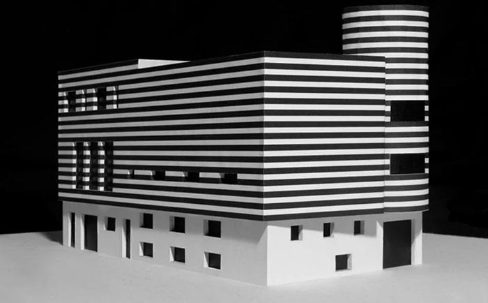 arquitectura paris adolf loos