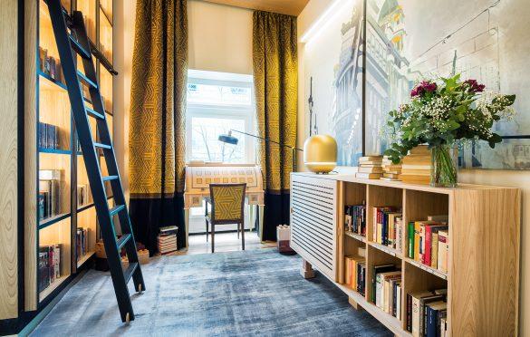 Biblioteca-Artemade&Gemar-Marta Labrador-Foto Luis Hevia