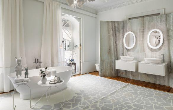 Cuarto de baño-Laufen-Sinmas-Studio-Foto Luis Hevia