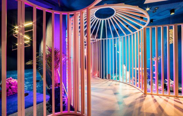 Espacio Conceptual Simon-elii-oficina-de-arquitectura-Foto Luis Hevia
