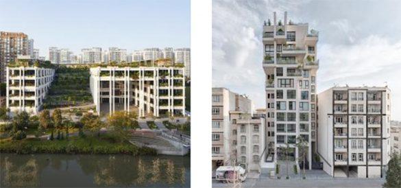 concurso arquitectonico