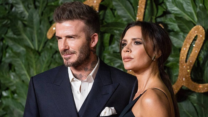 beckham piso one thousand museum miami