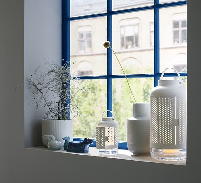 elementos decorativos ventanas