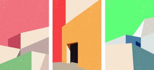 libros gratuitos arquitectura y diseño