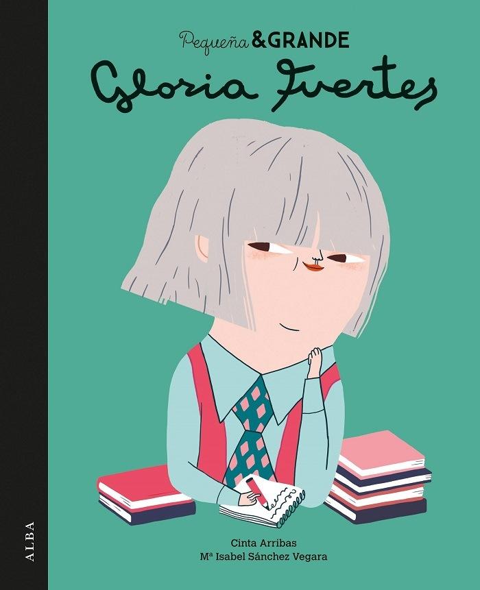 libros infantiles poesia